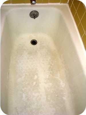 727184837d62ff1c7c6c6cf7af71a72b-bathtub-cleaner-shower-cleaner.jpg