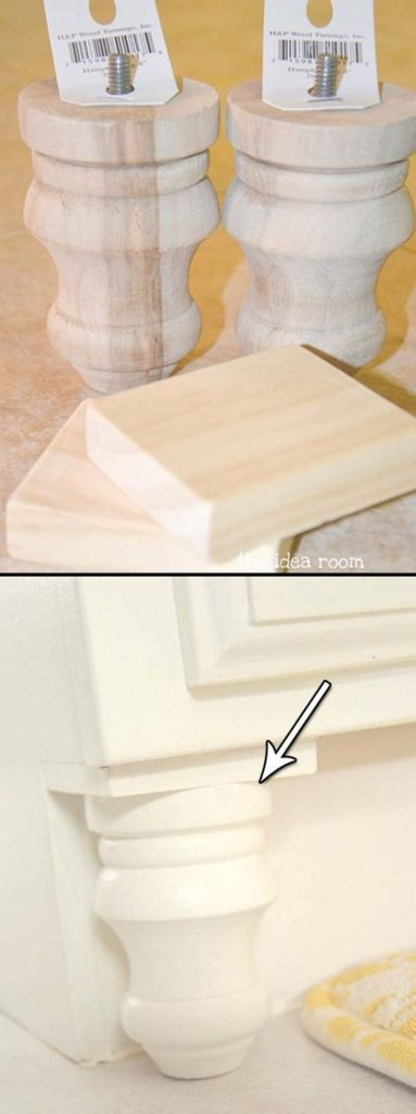 a8898a3505d575b25c0023bb1e685459-wood-accents-bathroom-cabinets.jpg